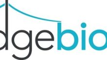 BridgeBio Pharma Gene Therapy Subsidiaries Present Data Demonstrating Potential in Two Rare Disease Indications at the European Society of Gene and Cell Therapy Conference