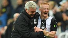 Demi MU, Longstaff Enggan Perpanjang Kontrak di Newcastle