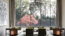 The best luxury hotels in Tokyo, from modern ryokans to skyscraper suites