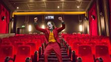 Malaysian cinemas are back! Here are the opening dates for all cinemas