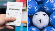 Why we won't find out who the Sydney mum is who won Powerball