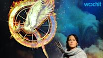 The Hunger Games: Mockingjay – Part 2 Hopes to Draw Back Audience