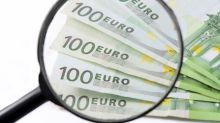 Are your Euros genuine? How to spot fake money