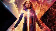 Jean Grey pone en jaque al mundo mutante en el tráiler final de X-Men: Fénix Oscura
