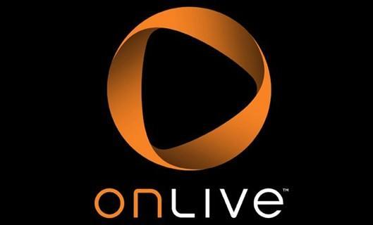 OnLive adds parental controls, group chat, Facebook achievement posting today