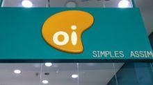 Oi negocia venda de segmento móvel para TIM e Telefônica Brasil, dizem fontes