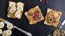 Bananen zum Frühstück: Top oder Flop?