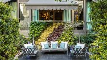 Exclusive: Leading luxury hotel chain announces new five-star opening in Covid-hit Milan
