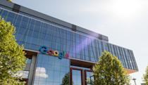India says Google abused Android dominance
