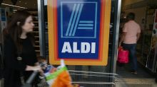 ALDI fans reveal their biggest gripes with the supermarket