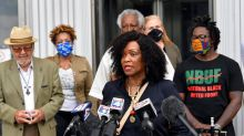 'Our only recourse': Civil rights groups call for federal investigation of KCPD