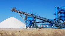 We're A Little Worried About Alba Minerals's (CVE:AA) Cash Burn Rate