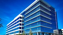Global insurance company could double Frisco Station office portfolio