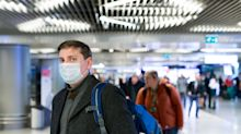 Texas residents 'concerned' over coronavirus outbreak