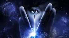 'Star Trek: Discovery' season 2: Everything we know so far