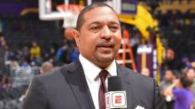 Rumor: Kevin Durant wants Mark Jackson as Brooklyn coach