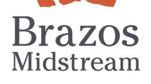 Brazos Midstream Acquires Callon Petroleum Company's Natural Gas Gathering System in Southern Delaware Basin