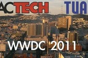 WWDC Interview: Fetch Softworks