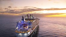Is It Finally Safe to Buy Royal Caribbean Stock?
