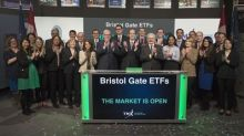 Bristol Gate Capital Partners Inc. Opens the Market