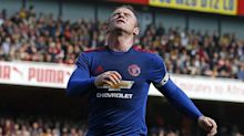 From Bravo to Rooney - the European Worst Team of the Season