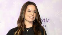 """Zu alt? Holly Marie Combs hegt erneut Zweifel am """"Charmed""""-Reboot"""