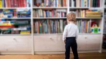 12 objetos 'inofensivos' que serían peligrosos para los niños