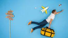 Urlaub 2018: Ab 1. Juli gilt das neue Reiserecht