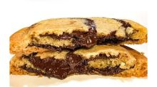 The glorious story of Inglorious Cookies