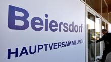 Beiersdorf to cooperate with Chinese e-commerce business Kaola