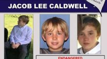 Jacob Caldwell, Ohio Boy Reported Missing 1 Year Ago, Found Safe by Police