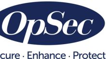 OpSec Security agrees to acquire the MarkMonitor Brand Protection business from Clarivate Analytics