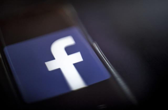 Facebook wants to know which news sources Europeans trust