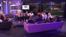 CBB backdoor eviction: Which 4 housemates are at risk?