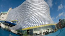 Hammerson and Intu face multi-million pound bills for failed tie-up