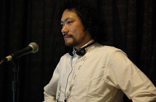 Frustration at social gaming focus drove Igarashi to leave Konami
