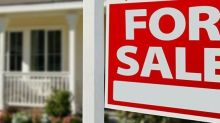 Goodland Group Limited (SGX:5PC): Is Now The Time To Buy Some Real Estate?