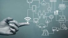 10 Ways the Internet of Things Will Make Our Lives Better