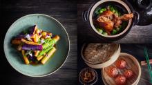 【2020情人節外賣】在家吃情人節晚餐同樣浪漫!港九新界17區餐廳美食推介!