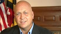 Cal Ripken, Jr. on Mom's Abduction: 'It Was A Premeditated Act'