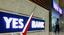 Global PE firms seek details from Yes Bank before committing to $500-750 million investment