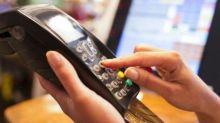 El Supremo declara nulo por usura un préstamo de tarjeta 'revolving' con un interés del 27%