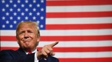 Will Trump take a club to the G7 club again?