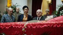 """""""The Death of Stalin"""" & Co.: Diese Filme wurden aus politischen und religiösen Gründen verboten"""
