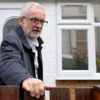 UK Labour's Corbyn to discuss 'alternative' Brexit plan with EU leaders