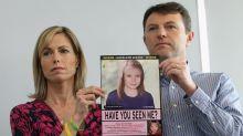 Neue Erkenntnisse im Fall Maddie McCann?