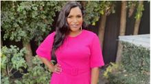 Mindy Kaling Reveals She Gave Birth to 2nd Child in September: 'Being Pregnant During Pandemic was Scary'