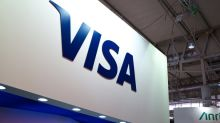 Is Visa Stock Worth a Look After Setting a New All-Time High?