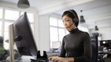 Poly's DECT Headsets Deliver the Ultimate Confidence and Clarity in Your Conversations