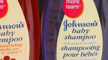 What You Must Know About Johnson & Johnson's (NYSE:JNJ) Financial Strength